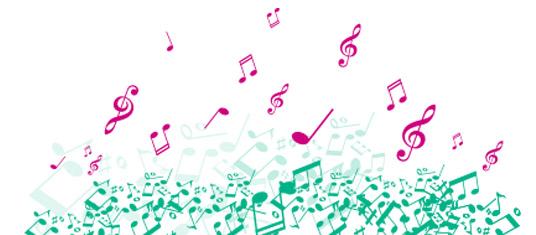 taller de musica