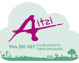 Aitzi abre sus puertas de nuevo